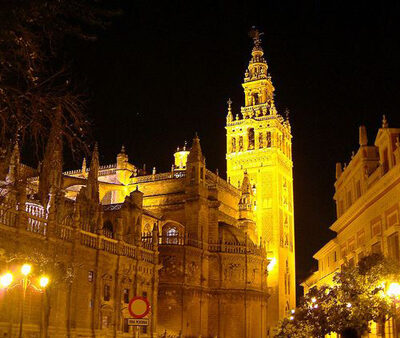 Sevilla-cathedral450x338