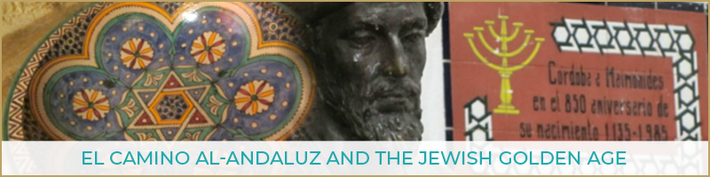 Banners-for-Jewish-Spain01
